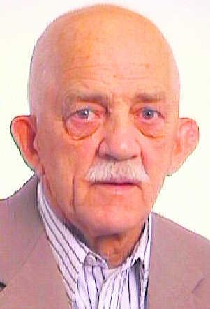 Hraustur Rúnar Guðbjartsson hefur náð ótrúlega góðum bata.