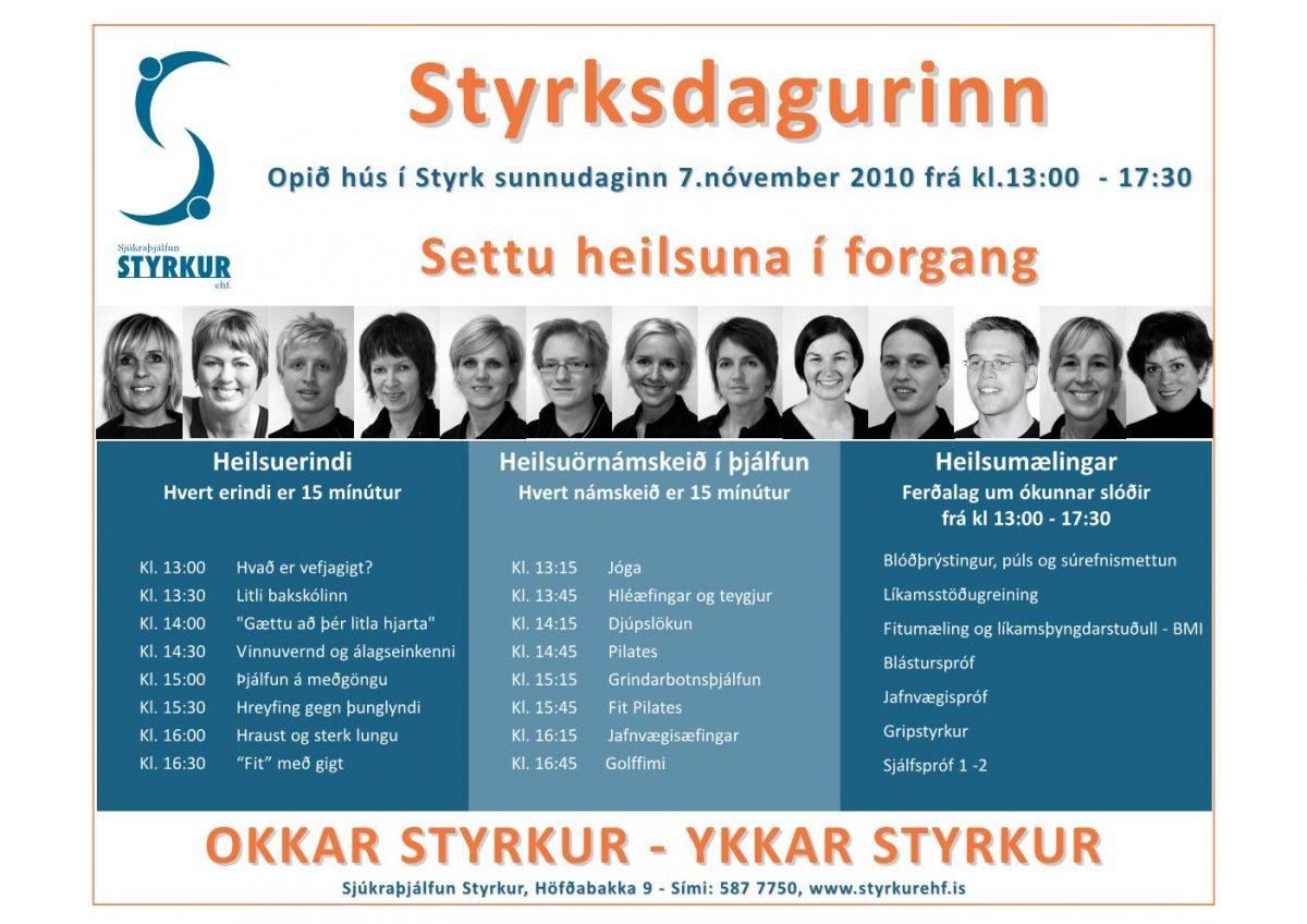 styrkur_auglysing_2