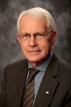 Guðmundur Bjarnason