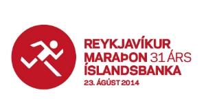 rvkmarathon2014