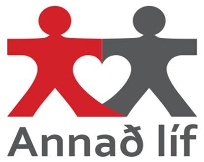 Annað líf