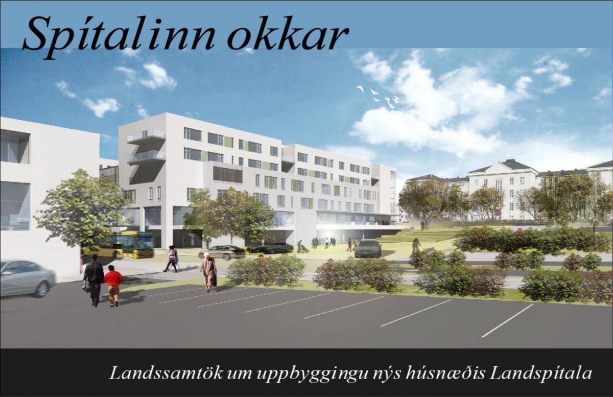 Velkomin í Hof 8. og 9. nóvember kl. 11.00-17.00 báða dagana
