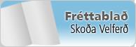 frettabladid
