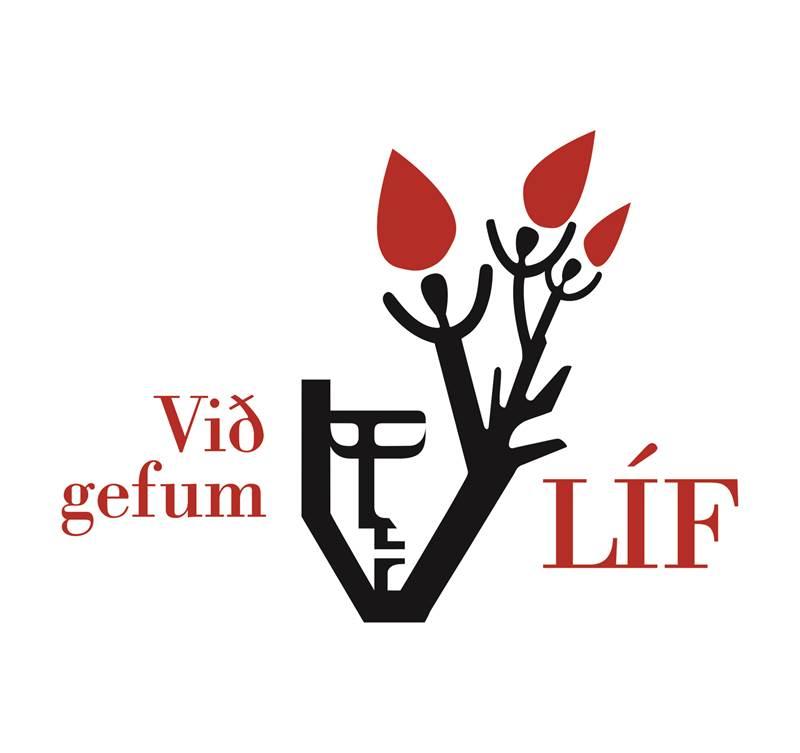 Opinn fræðslufundur 10. desember: Við gefum líf