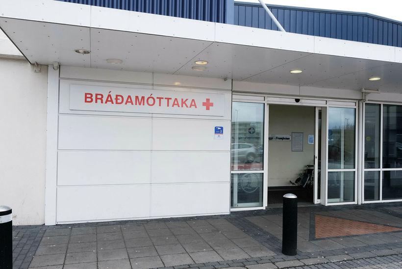 Breytingar á þjónustu við hjartasjúklinga á Landspítala