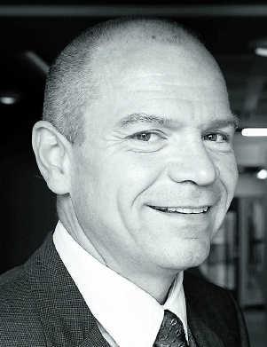 Björn Rúnar Lúðvíksson
