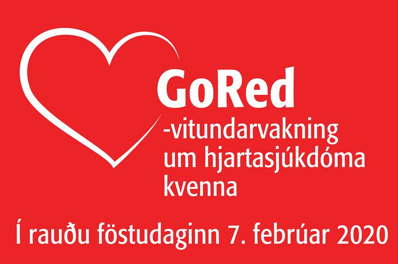 GORED 2020