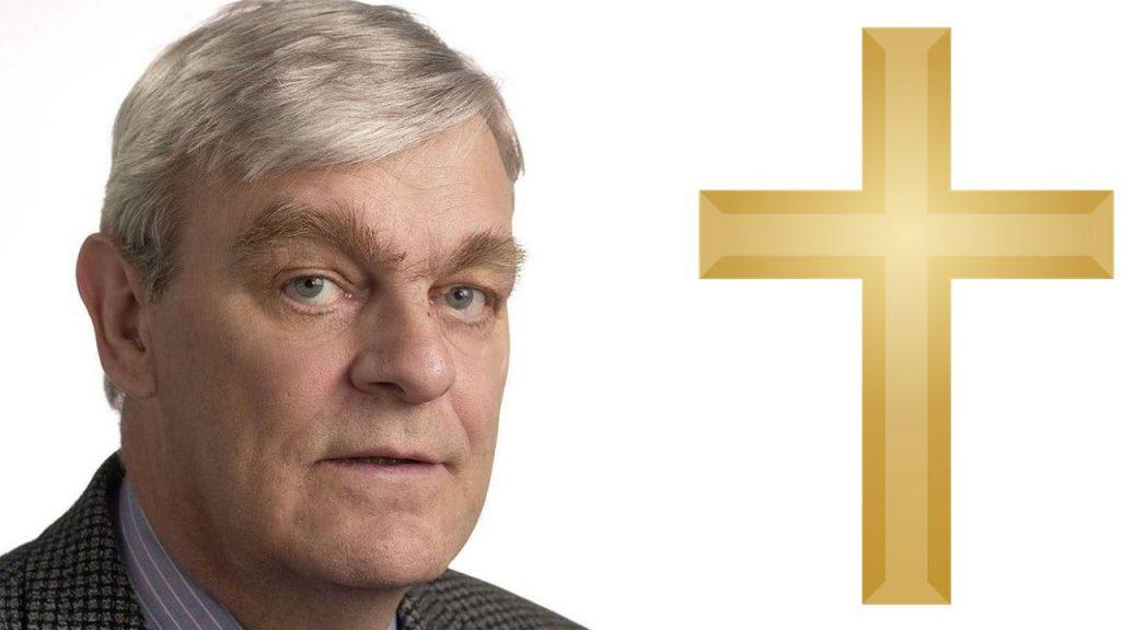 Andlát – Guðmundur R. Óskarsson 15.01.1946 – 11.08.2020