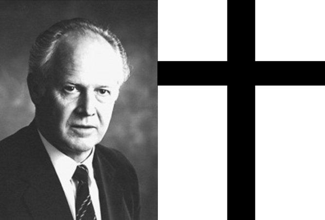 Jón Þór Jóhannsson